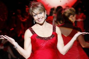 katie-couric-featured-image