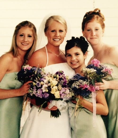 sisters-our-wedding-672003