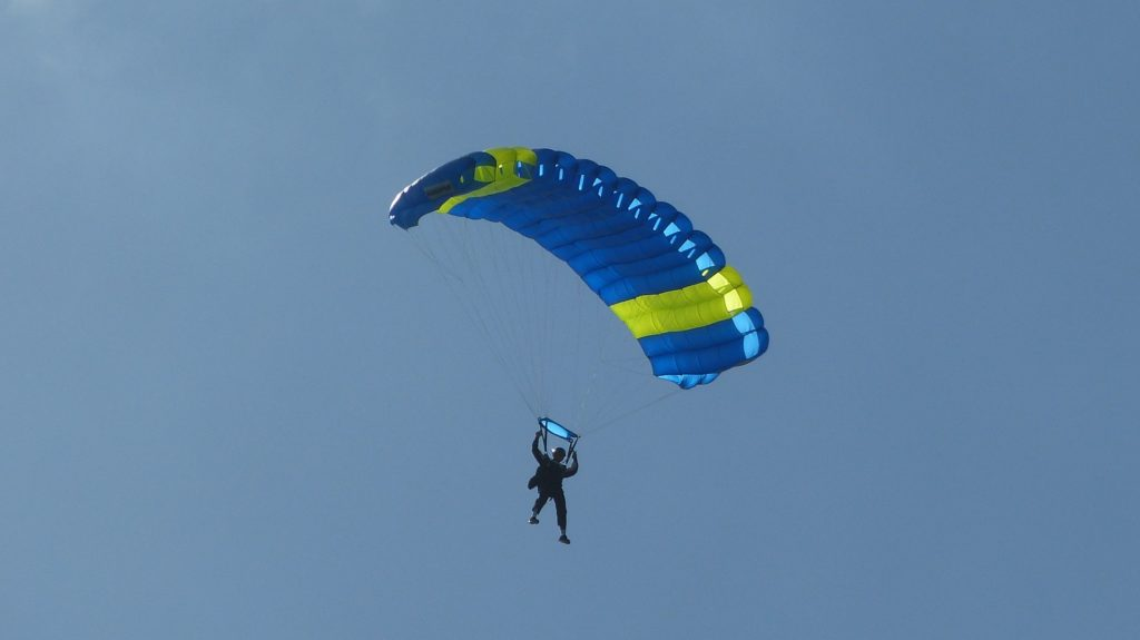 parachute-if-you-do-it-once-feature-image