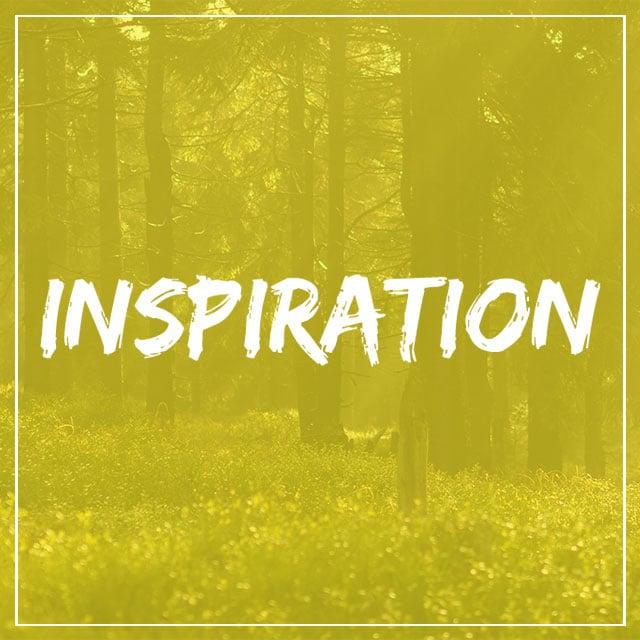 ministry-inspiration