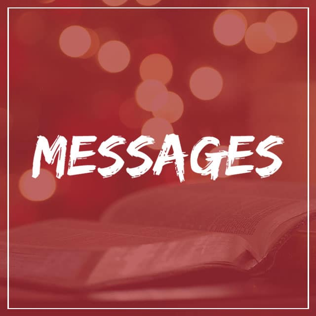 ministry-messages