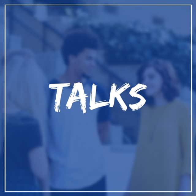 ministry-talks