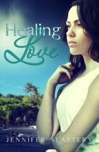 HealingLoveInternetCove