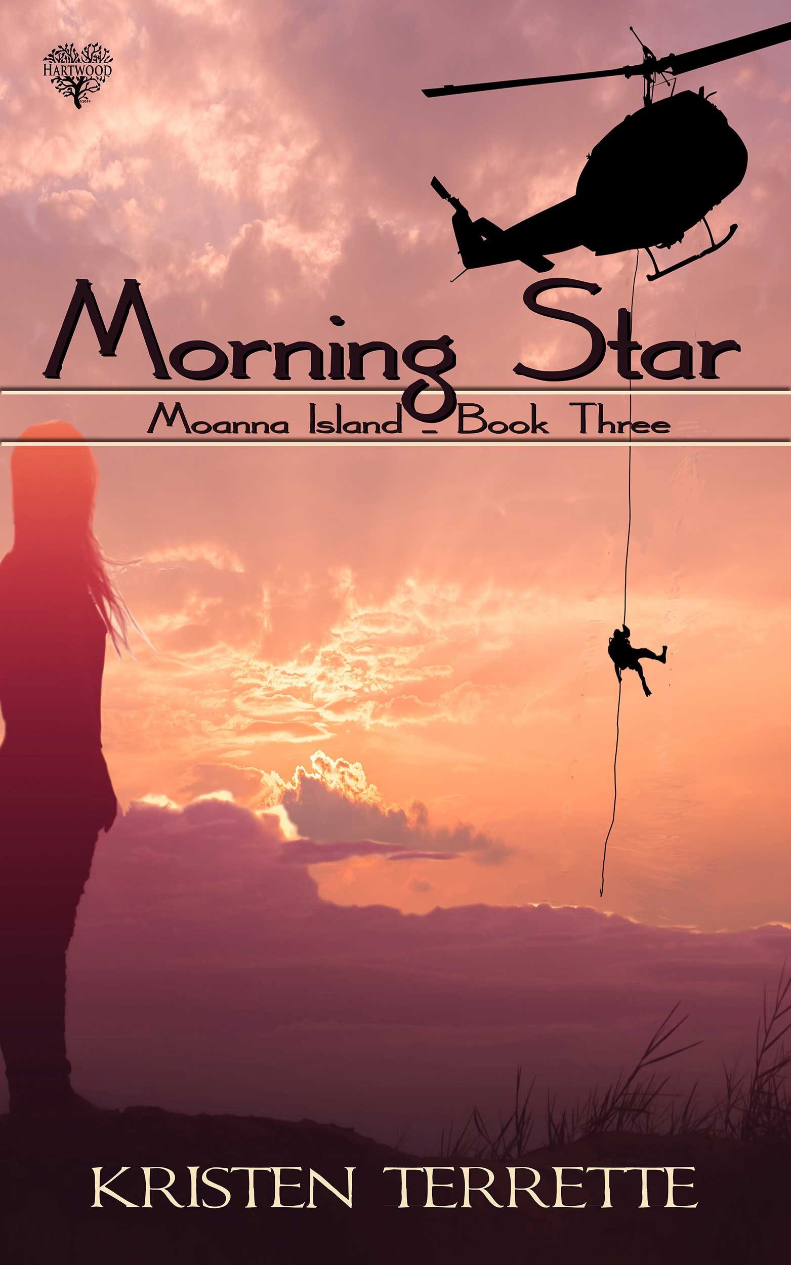 Morning_Star-Kristen_Terrette